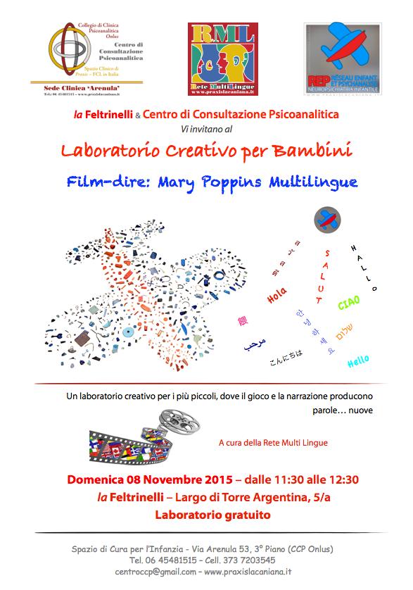 AtelierMultilingue-08.11.2015
