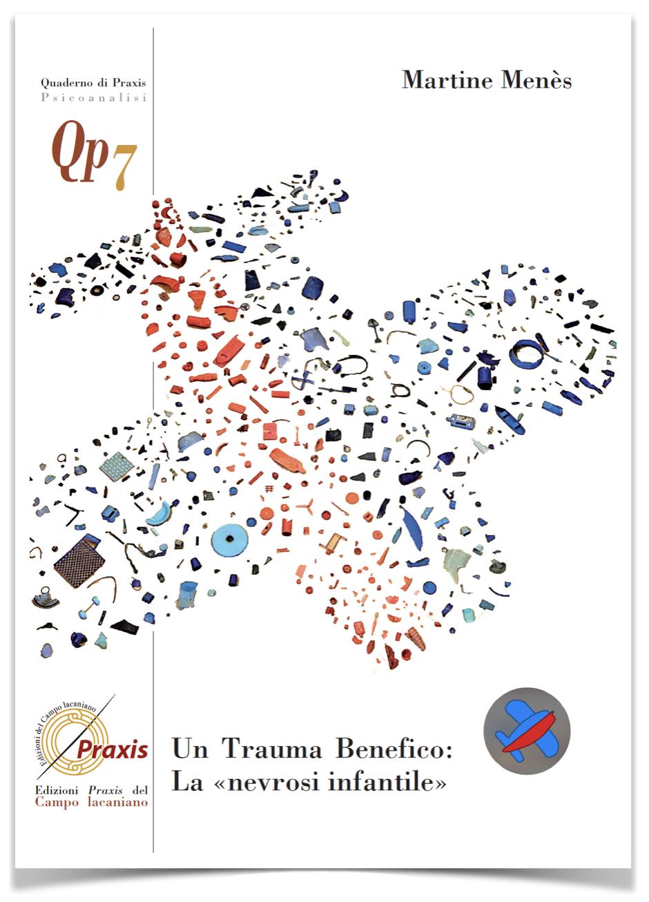 Copertina-QP7-Untraumabenefico