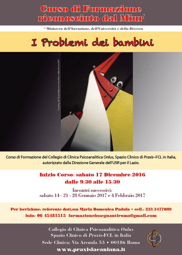 CorsodiFormazione-17Dicembre2016-04Febbraio2017