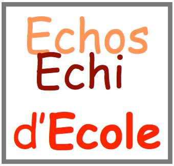 EchidiScuola