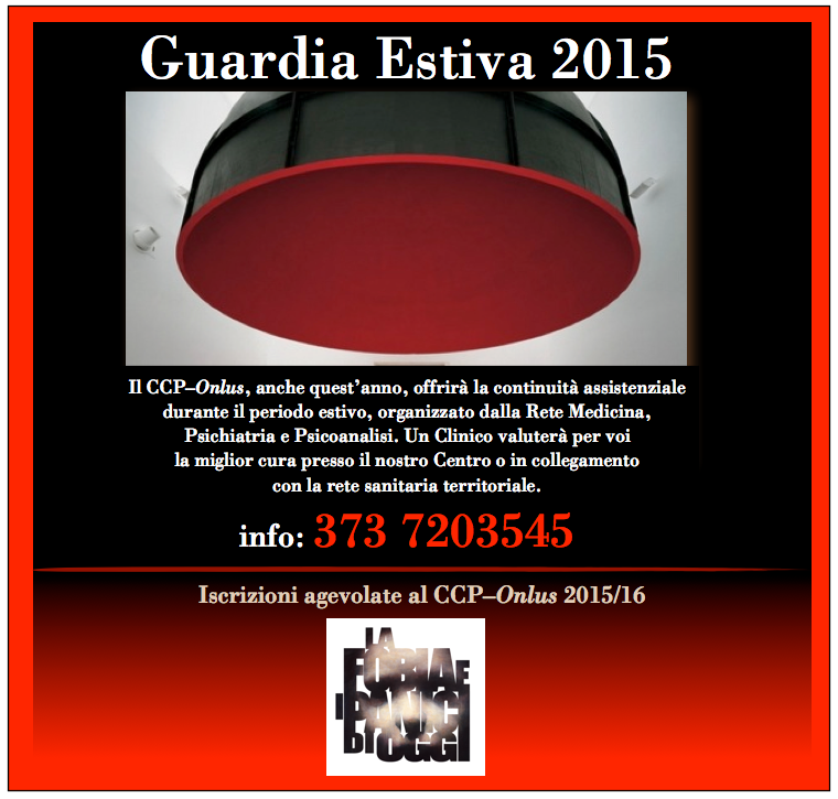 GuardiaEstiva-2015