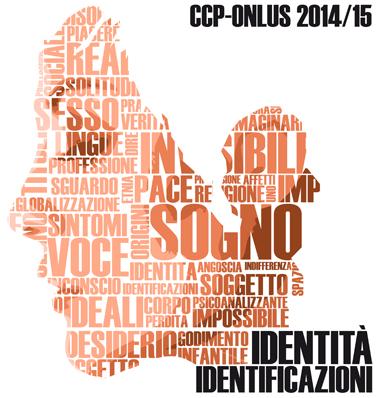 Immagine Identità Identificazioni WEB