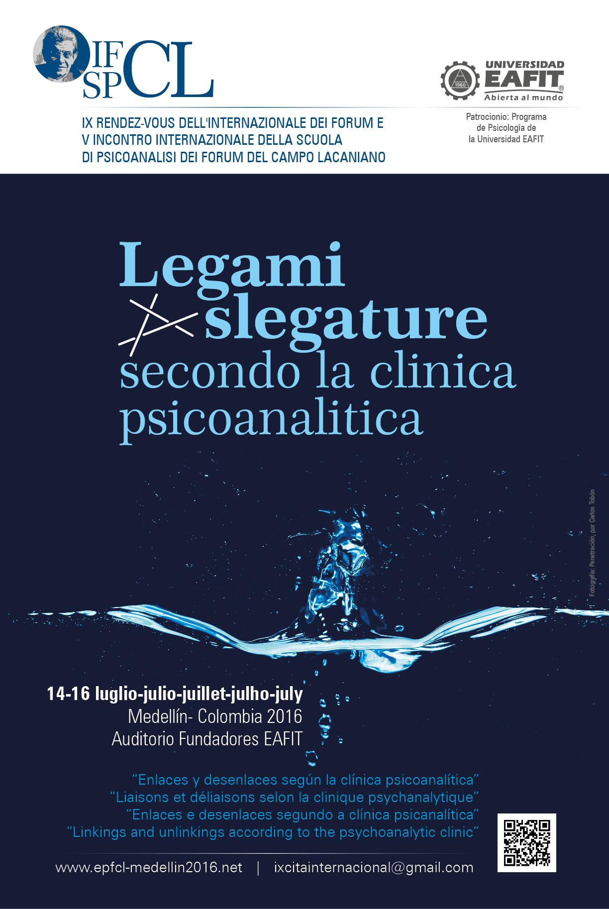 LegamieSlegature