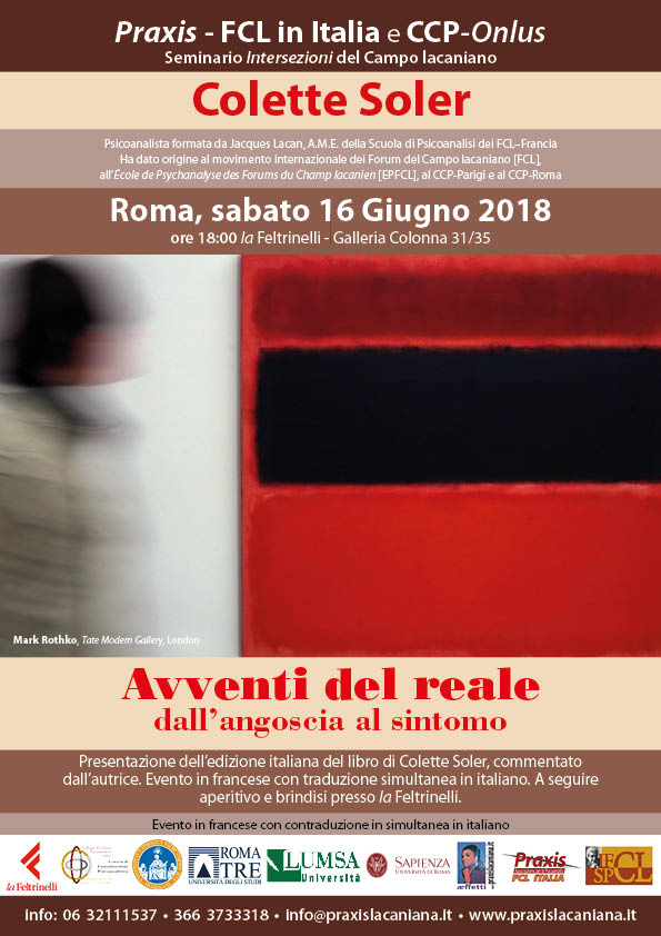 Locandina-Evento-16.06.2018-Praxis-FCL