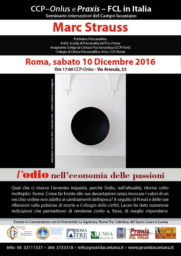 manifesto-marcstrauss-10-12-2016