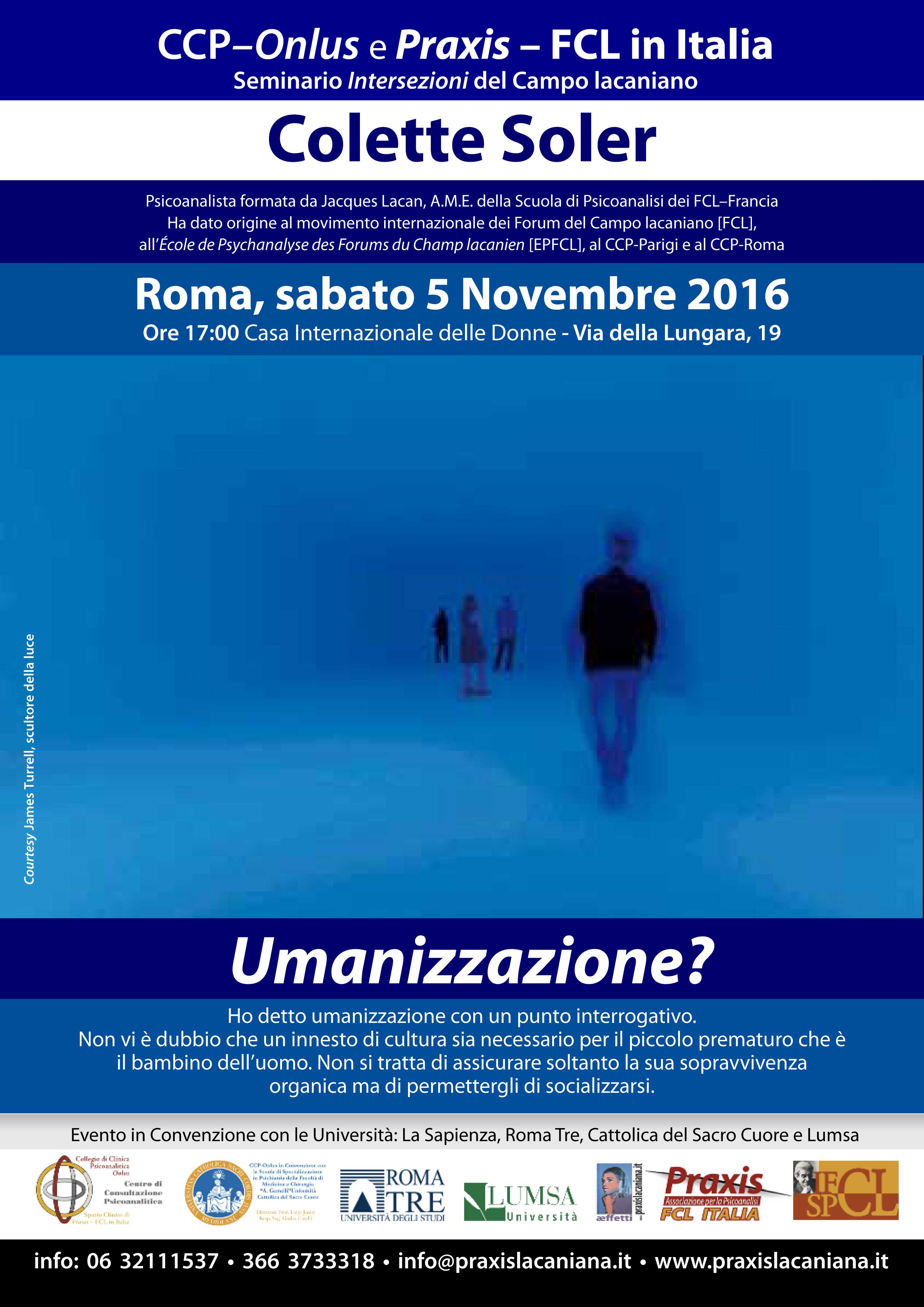 manifesto-umanizzazione-qp12-1