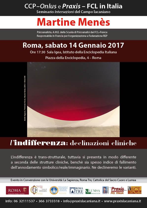 martinemenes-14-01-2017-conferenzapubblica