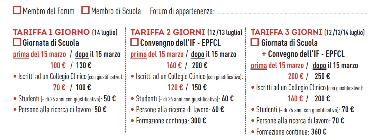Tariffe-PCE2019